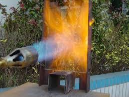 Cần tìm đại lý phân phối Kính chống cháy Gialuki